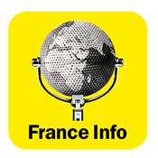 France Info  -  Planète Géo