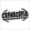 """écouter """"Cornucopia Broadcasting"""""""