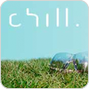 "écouter ""Chill"""
