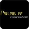 """écouter """"Panjabi fm"""""""