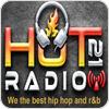 "écouter ""Hot 21 Radio"""