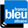 """écouter """"France Bleu Alsace"""""""
