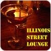 "écouter ""Illinois Street Lounge"""
