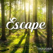 Thavorn Escape