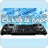 """écouter """"MX Radio """""""