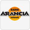 "écouter ""Radio Arancia Network"""