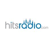 50s 60s Hits - HitsRadio