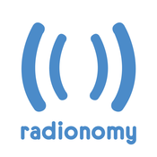 Radio Xtreme Clubbing - Sensation Tubes Garantie!
