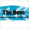 """écouter """"Dove Radio"""""""