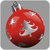 "écouter ""Christmasradio.fm"""