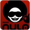 """écouter """"Radio Nula"""""""
