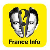 France Info  -  Les pourquoi