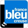 "écouter ""France Bleu Creuse"""