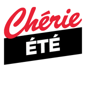 Chérie FM Été