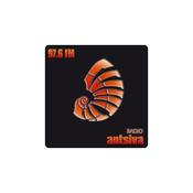 Radio Antsiva 97.6 FM