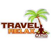 Travel Relax Radio