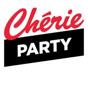 Chérie FM Party