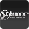 "écouter ""Traxx Lounge"""