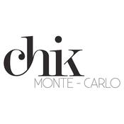 Chik Radio Monte-Carlo