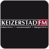 """Écouter """"Keizerstad FM"""""""