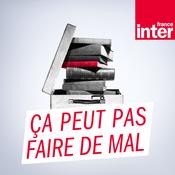 France Inter -  ça peut pas faire de mal