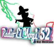 Radio El Yogi 52