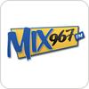 """écouter """"Mix 96 Cilt FM"""""""