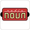 """écouter """"Radio Nova Helsinki"""""""