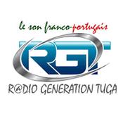 Radio Génération Tuga