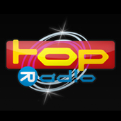 Top Radio Belgique