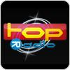 """écouter """"Top Radio"""""""