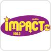 """écouter """"impact fm"""""""