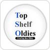 """écouter """"Topshelf Oldies"""""""