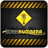 """écouter """"Zona Rumbera"""""""