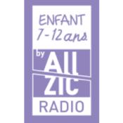 Allzic Einfant 7/12 ans