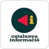 """écouter """"Catalunya Informació"""""""