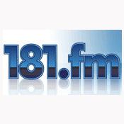 181.fm - Christmas Soundtracks
