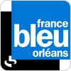 """écouter """"France Bleu Orleans"""""""