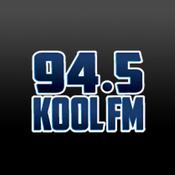 kool fm 94 5 couter en ligne gratuitement