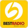 "écouter ""BESTRADIO BRASIL"""
