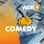 WDR 4 - Comedy