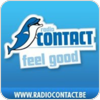 "écouter ""Radio Contact """