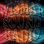 Wismar Sound Radio