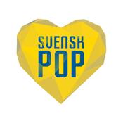 Radio Svensk Pop