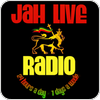 "écouter ""Jah Live Radio 24/7"""