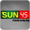 "écouter ""SUN 45"""