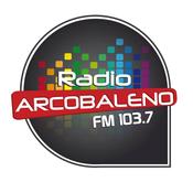 Radio Arcobaleno
