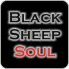 """écouter """"Black Sheep Soul"""""""