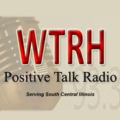 WTRH - Positive Talk Radio 93.3 FM
