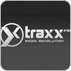 """écouter """"Traxx House"""""""